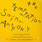Bernice Johnson Reagon : Temptation of Saint Anthony (2 cd set)