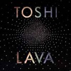 Toshi Reagon/Lava : We Become