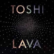 toshi-lava