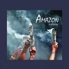 Amazon 35