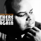 There and Back Again – Toshi Reagon