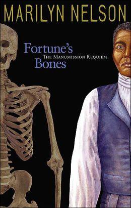 fortunesbones