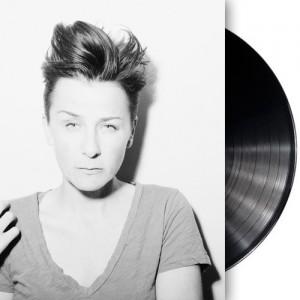 mf-vinyl