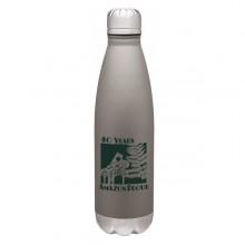 MWMF Amazon Proud Water Bottle