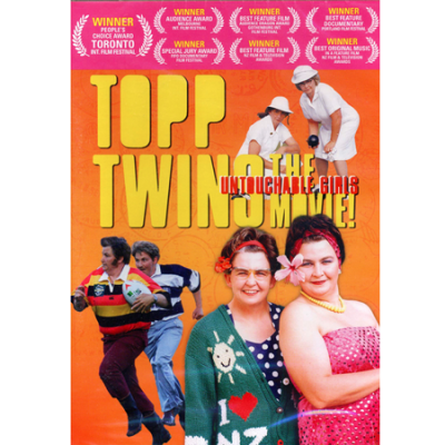 toptwins