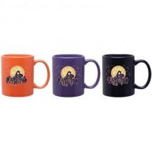 MWMF 40th Anniversary Mug