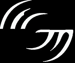 Big-G-logo-trans