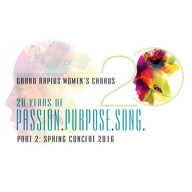 Grand Rapids Women's Chorus Spring 2016 Download