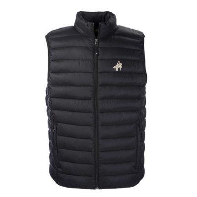 32-degrees-packable-down-vest-black_pearlwhite