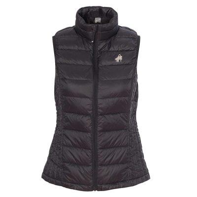 32-degrees-packable-down-vest-womens-black_pearlwhite