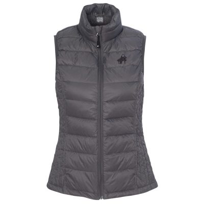 32-degrees-packable-down-vest-womens-pewter_black