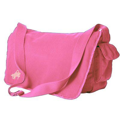 bag-1908-flamingo-pearlwhite