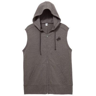 hooded-sweatshirt-vest-coal_black1