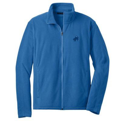 microfleece-jacket-unisex-f223-light-royal-dark-navy