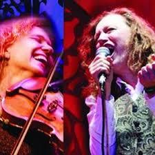 Teresa Trull & Barbara Higbie