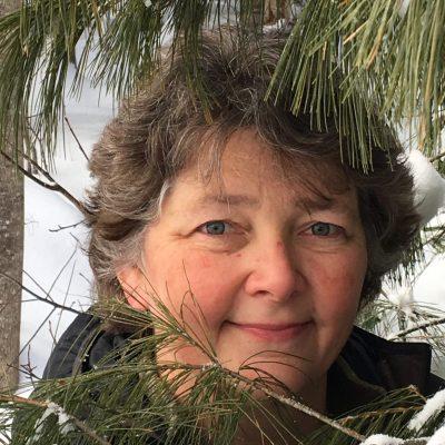 Linda J Smith Koehler