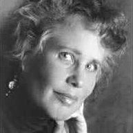 Kay Gardner