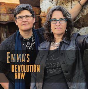 Emma's Revolution