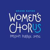 Grand Rapids Women's Chorus