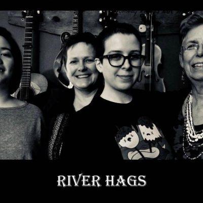 River Hags