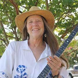 Sue Massek